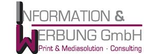 Information & Werbung